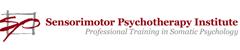 certificazione sensorimotor psychotherapy institute